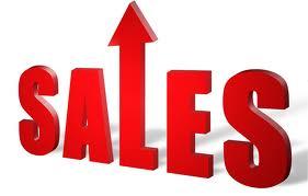 viết bài chuẩn seo và sales